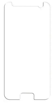 Película Samsung Galaxy S7 Vidro Temperado ( Não serve no S7 plus)