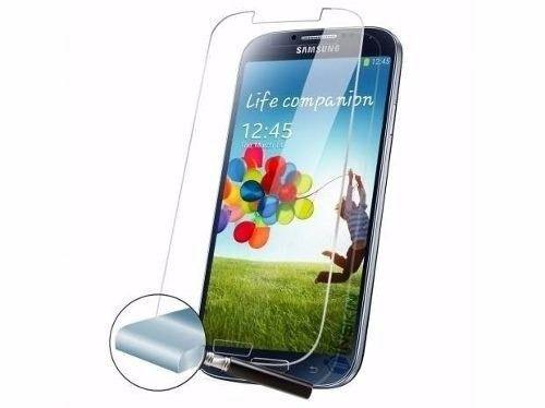 Pelicula Vidro Samsung Galaxy Grand Duos I9082 ( não serve no Gran 2 duos)