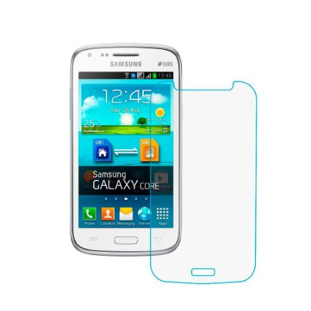 Película de Vidro Samsung Galaxy Core Duos GT-i8262