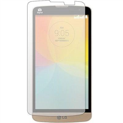 Pelicula de Vidro LG G4C ( não serve no G4 e G4 stylius)