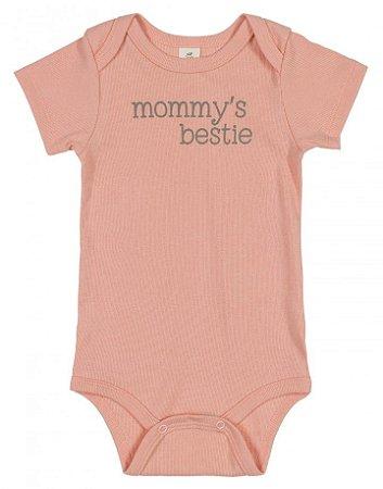 Body Nature - Mommy's Bestie