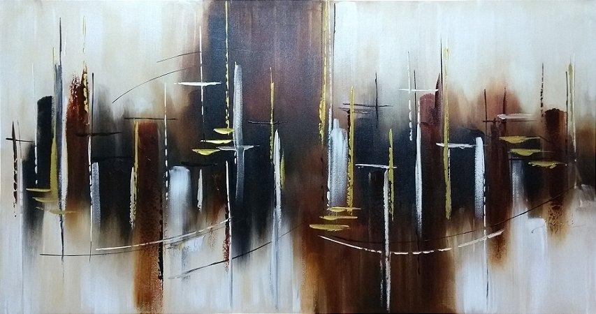 73b31a374 Pintura