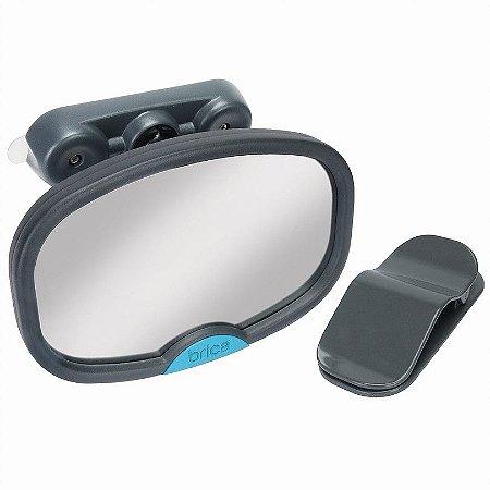 Espelho Para Auto - Munchkin