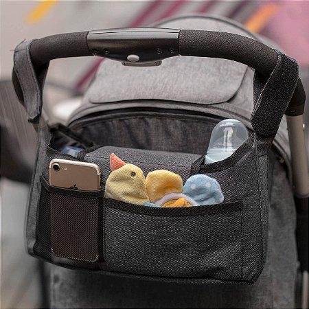 Bolsa Organizadora Grey - Safety 1st