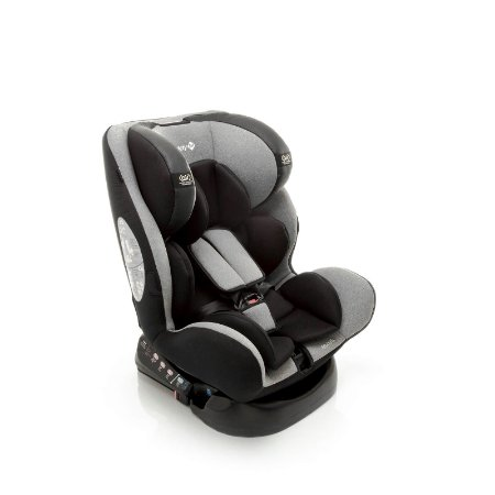 Cadeirinha Multifix Grey Urban - Safety1st