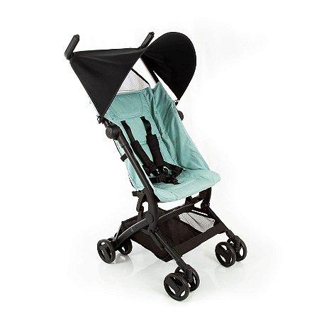 Carrinho Micro Green Denim - Safety 1st