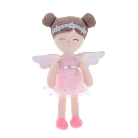 Mini Fada do Dente Baby Girl - Bup Baby
