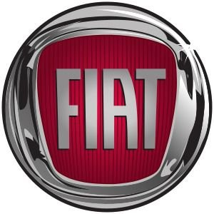 Alarme Original Fiat / Palio / Uno / Siena / Mobi / Punto / Strada / Marea / Doblò / Brava / Linea / Bravo / tempra / tipo / Toro / Argo