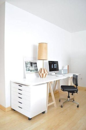 Home Office (projetos)