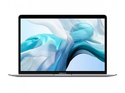"""Macbook Air 13"""" i5 Prateado 1.6Ghz / 8GB Ram / 128GB SSD (Modelo 2019 com True Tone)"""