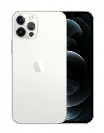 iPhone 12 Pro 512GB Prateado