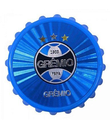 ABRIDOR DE GARRAFA TAMPA GREMIO