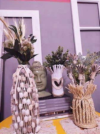 Vasos Decorativos Variados