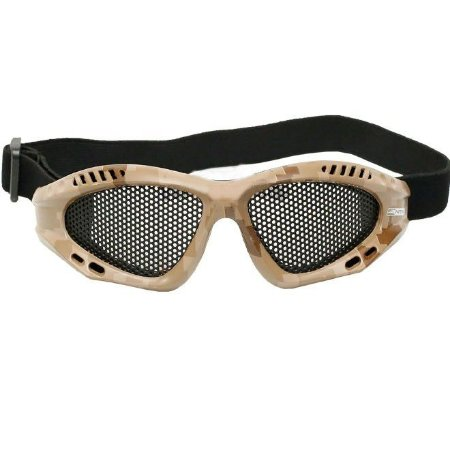 Óculos NTK Kobra camuflado