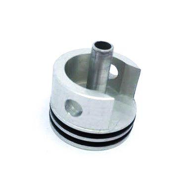 Cabeça de Cilindro para AEG com Gearbox V2 e V3