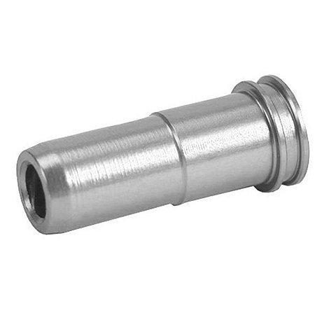 Air Nozzle Bocal de AR Padrão M4 21,4mm para Gearbox V2