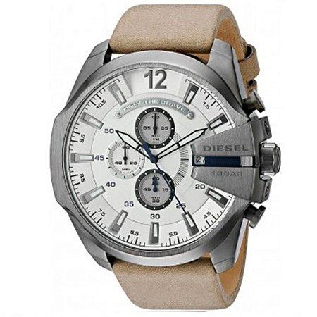 Relógio Diesel DZ4359 Masculino