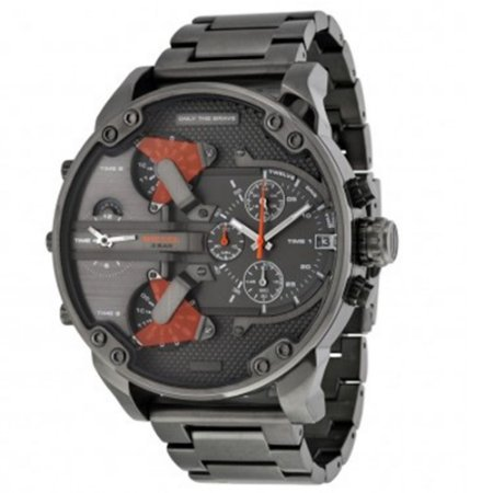 Relógio Diesel DZ7315 Masculino