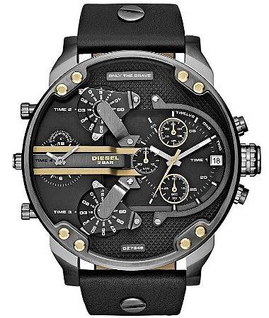 Relógio Diesel DZ7348 Masculino