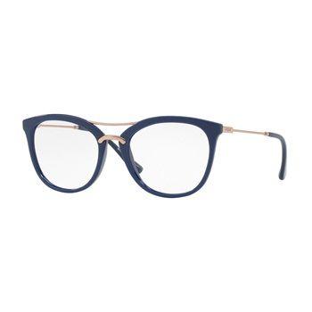 Armação Vogue Azul VO5156L 2288