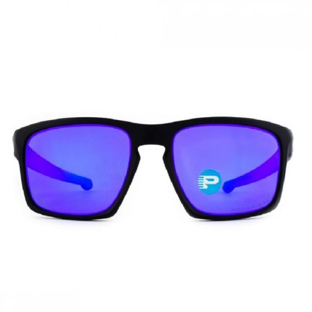 Óculos solar Oakley Sliver OO9262L-10