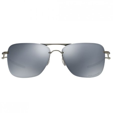 Óculos solar Oakley Crosshair OO4087-02