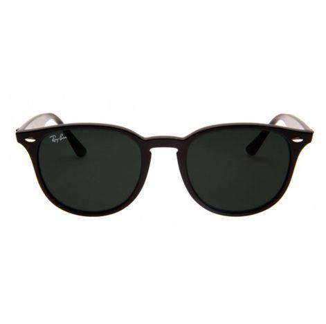 Óculos Ray Ban RB4259 51 - Preto