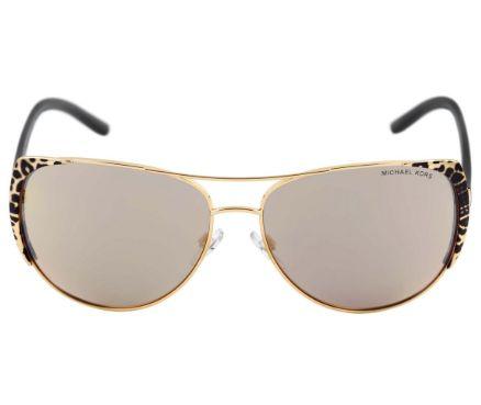 Michael Kors Sadie Mk - Óculos de Sol MK-1005