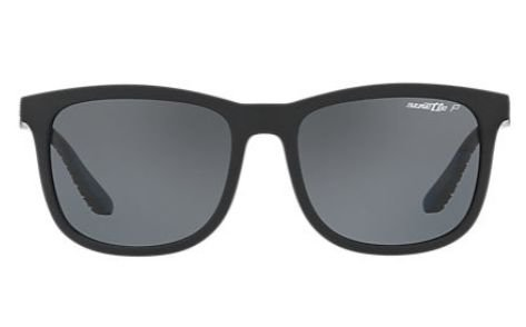 Óculos de Sol Arnette CHENGA