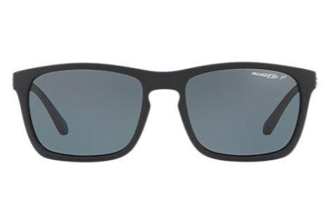 Óculos de Sol Arnette BURNSIDE