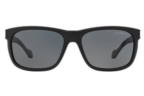 876386bb2 Óculos de Sol Arnette SLACKER - Ótica Rimasil - Óculos e Relógios ...