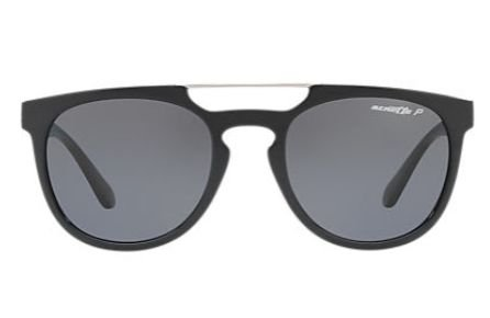 Óculos de Sol Arnette Preto