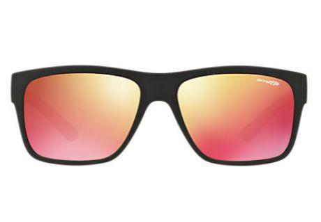 Óculos de Sol Arnette RESERVE