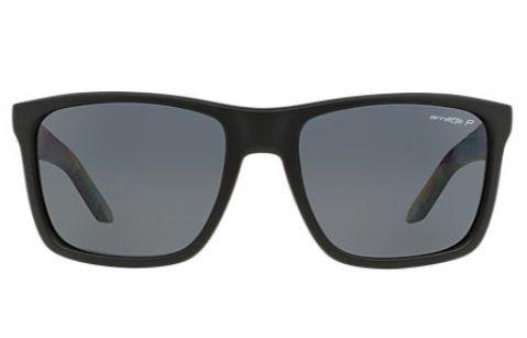 Óculos de Sol Arnette WITCH DOCTOR Preto