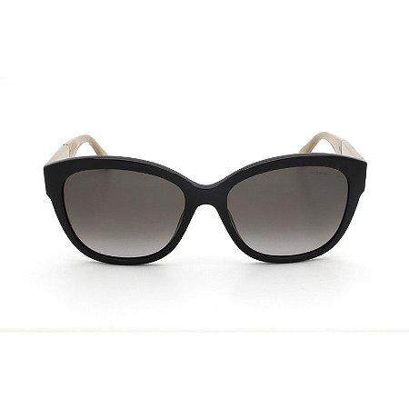 9e52f4457a242 Óculos de Sol Victor Hugo SH1715 0700 55-17 - Ótica Rimasil