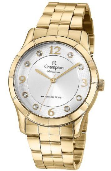 Relógio de Pulso RAINBOW CN29909H