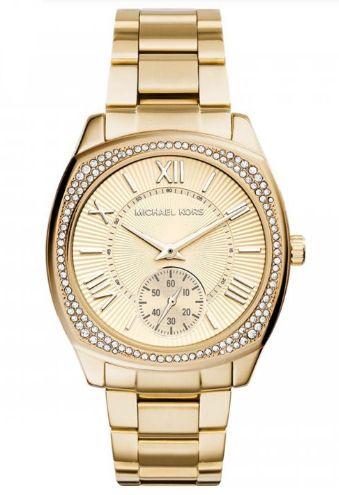 Relógio Michael Kors Ladies Bryn MK6134/4DN