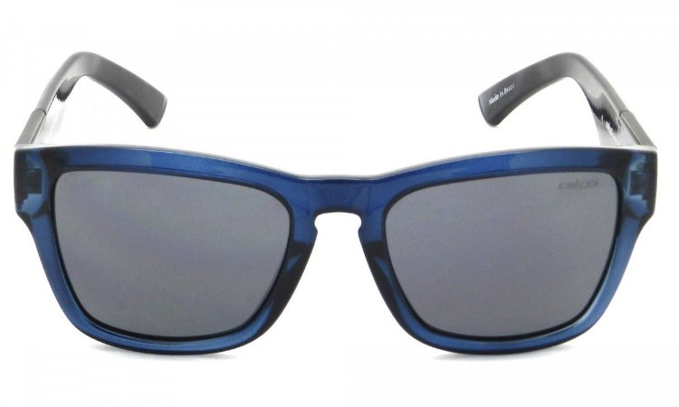 4971027e228d4 Óculos de Sol Colcci Dylan - Ótica Rimasil