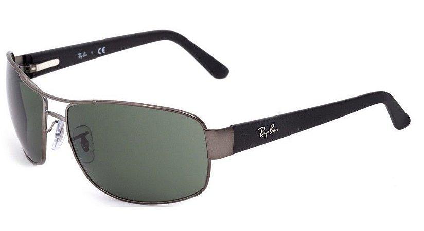 b7456b9eb Óculos De Sol Ray Ban Polarizado - Ótica Rimasil - Óculos e Relógios ...