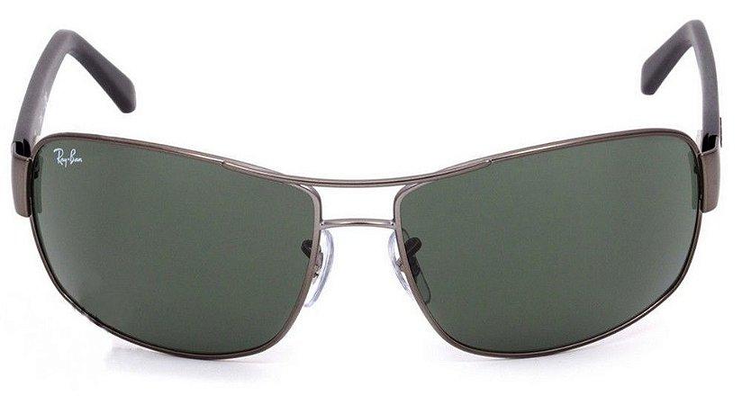 Óculos De Sol Ray Ban Polarizado