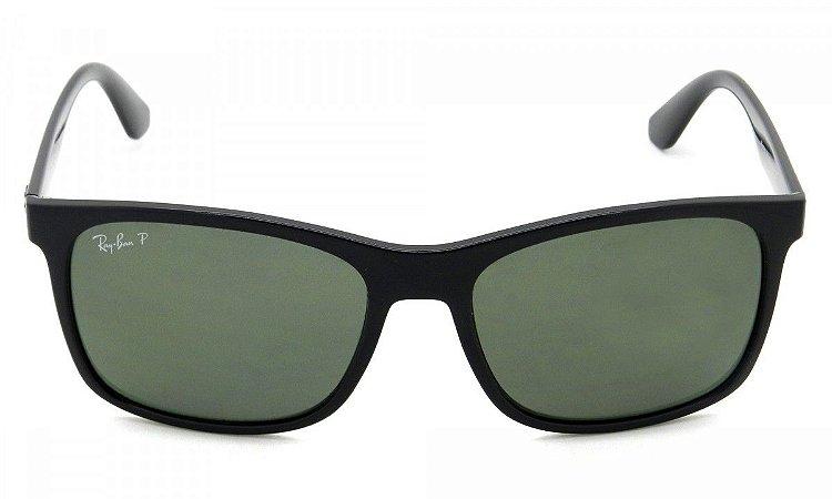 bc3e6acf6 Óculos de Sol Ray Ban masculino polarizado - Ótica Rimasil - Óculos ...