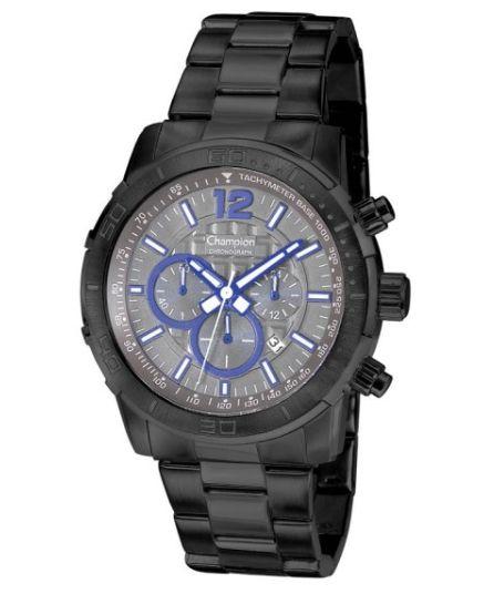Relógio de Pulso SPORT CA30883