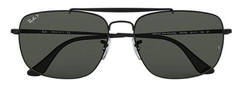f87df0788 COLONEL Ray Ban rb3560 - Ótica Rimasil - Óculos e Relógios originais