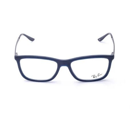 Ray Ban Masculino rb 7061l Azul