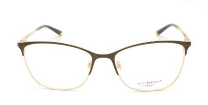 Armação Ana Hickmann AH1351