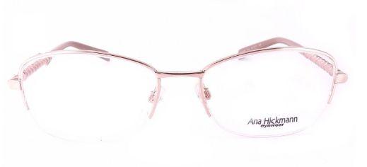 Óculos de grau ANA HICKMANN AH1285