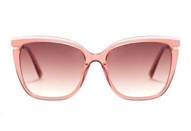 Óculos De Sol Ana Hickmann AH9282