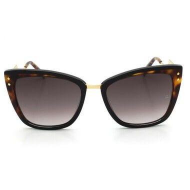 Óculos de Sol Ana Hickmann AH9279