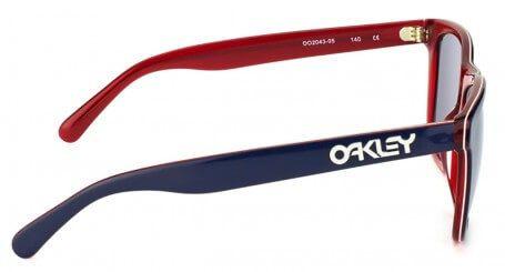 Óculos de sol Oakley Frogskins LX OO2043