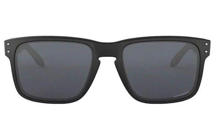 Óculos de sol Oakley Holbrook Prizm™ OO9102